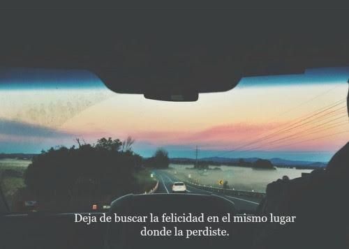 Tumblr Frases Imagenes Felicidad Sentimientos Busqueda Lorenchus