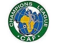 Liga dos Campeões da África