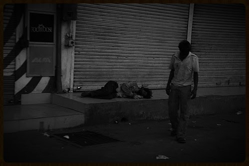 The Zombies Of Ajmer ... by firoze shakir photographerno1