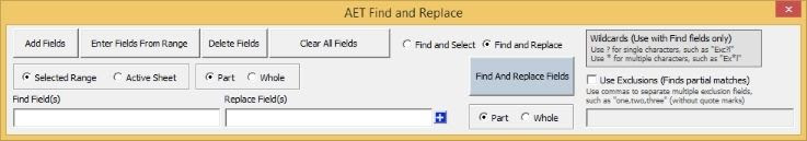photo AET Find And Replace v1.2 2 s_zpszxklvcgh.jpg