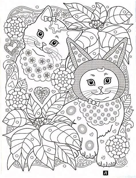 easter kitty coloring pages workberdubeat coloring