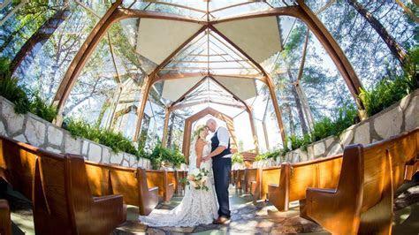 Nicole & Taylor's Wedding Video at Wayfarer's Chapel