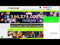 Situs Game Judi Slot Provider PAY4D Via Pulsa Online