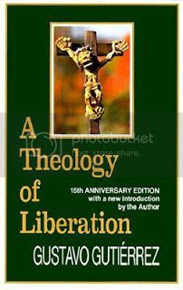 photo TheologyLiberation_zps7e7e7172.jpg