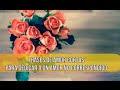 Frases Cortas De Un Amor No Correspondido
