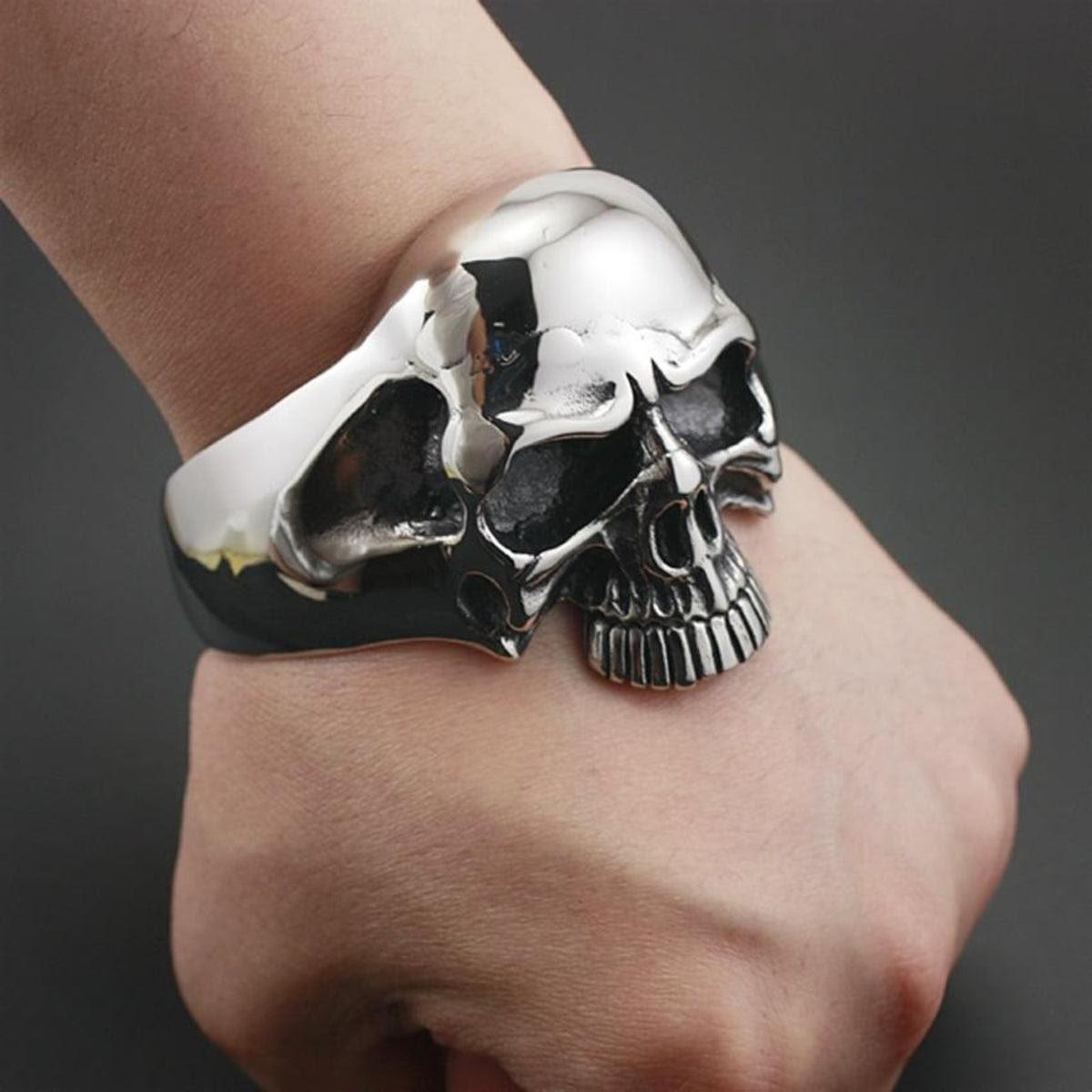 Skulls up черепа вверх игровой автомат ставка доходности онлайн