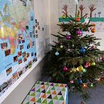 Le Noël des enfants du Foyer le Téo d'Avenay-Val-d'Or