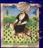 Mullah Nashruddin Hoja 1