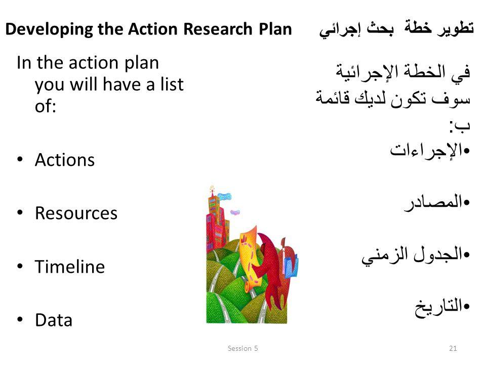 نتيجة بحث الصور عن خطة البحث.ppt
