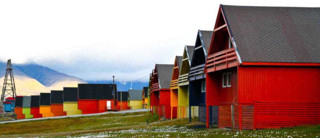 30 das cidades mais coloridas do mundo 20