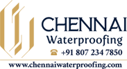 Chennai Waterproofing Contractor