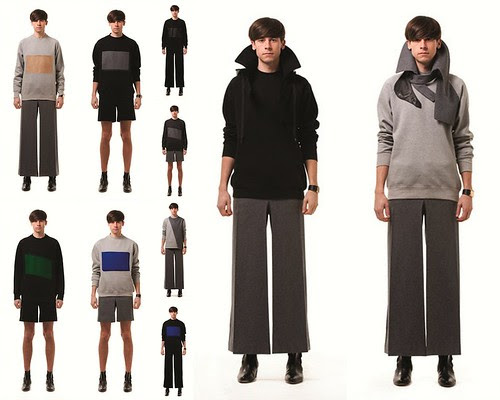 Alani Sweatshirt Project Main