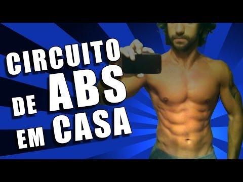 DICAS DO SALGUEIRO #14