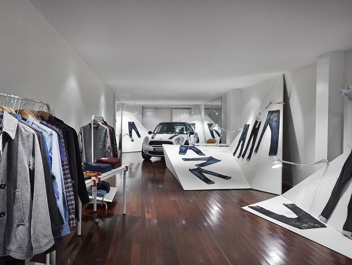 concept » Retail Design Blog