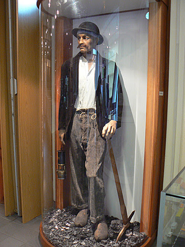 Blanzy, musée de la mine 4.jpg