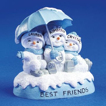 Best Friends 3 Images Friends Forever Wallpaper And Background