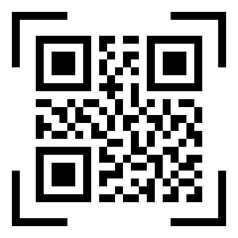 mobile app  portalguard sspr
