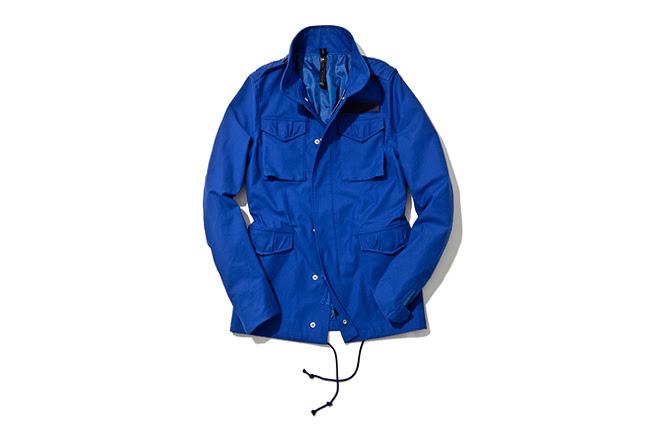 009-wjk-x-vanquish-m-65-jacket-1