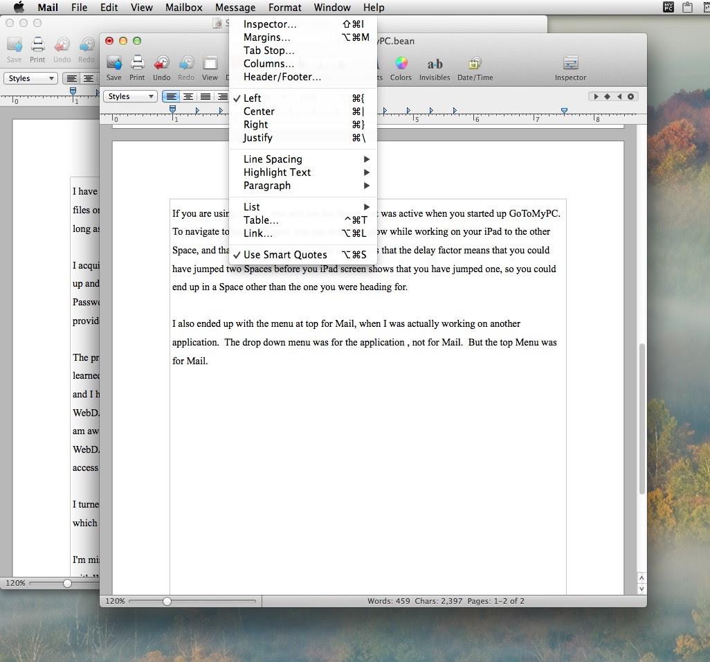 screen_shot_2012-08-26.jpg