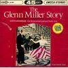 GERSHENSON, JOSEPH - the glenn miller story