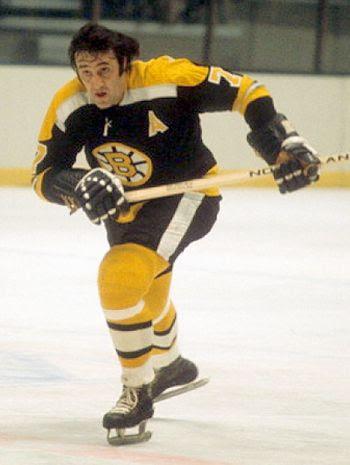 Phil Esposito photo Esposito Bruins 1.jpg