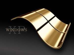 Microsoft_Windows_XP_Gold