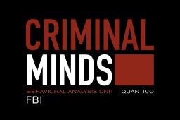 Criminal-Minds.svg