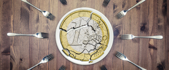 NO MONEY GREECE