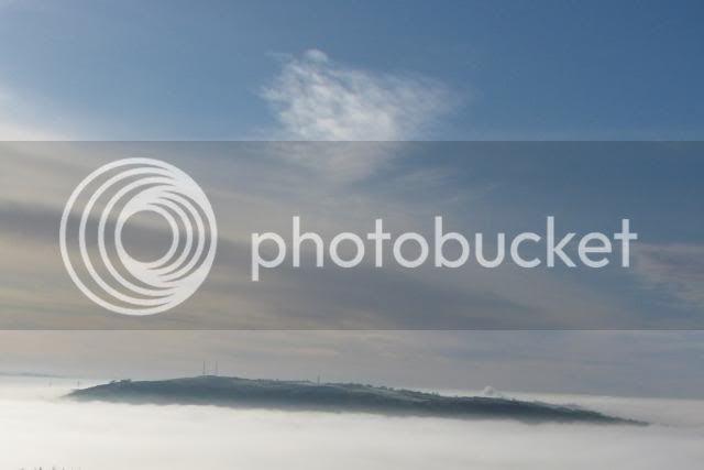 photo fog012.jpg