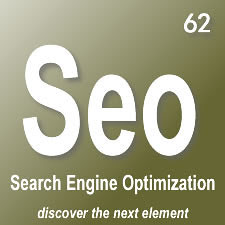 Search Engine Optimization, SEO, SEO Results, FX777, Management, Online marketing, Business