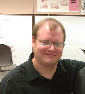 BrandonSmith 5