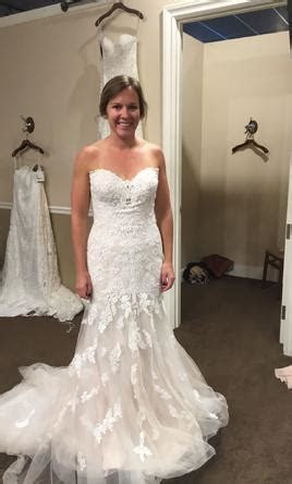 search  wedding dresses preowned wedding gowns  sale