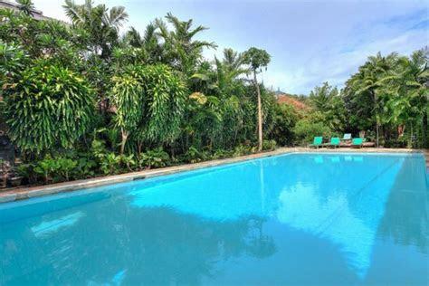 RAJA GARDENS HOTEL (Bali/Seminyak)   Updated 2019 Prices