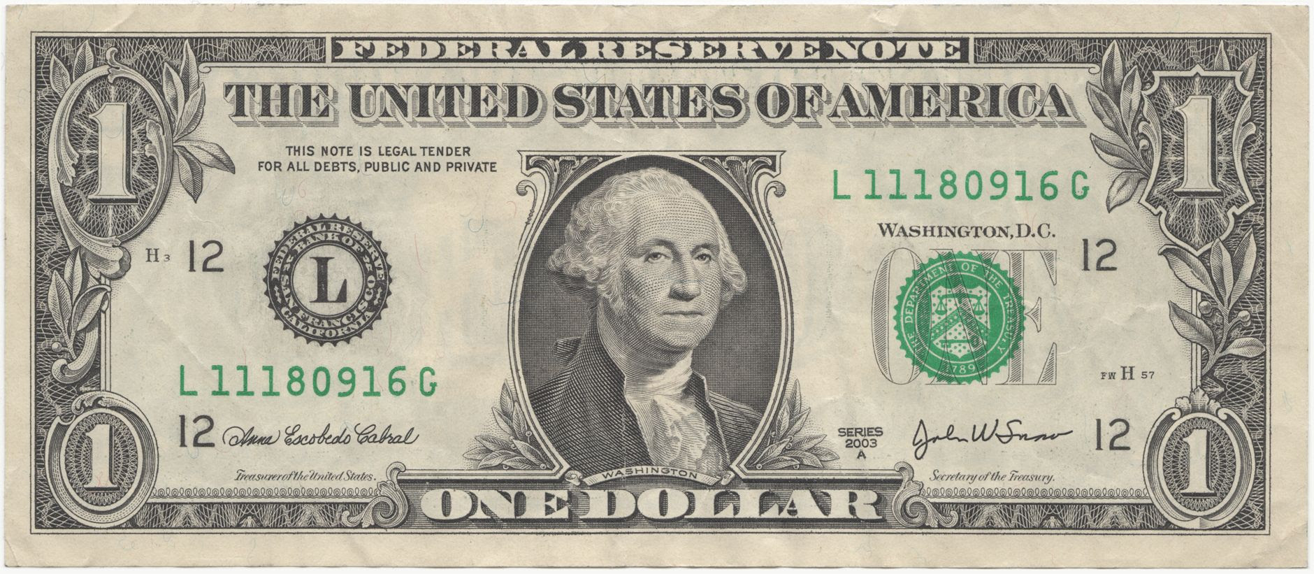 photo United_States_one_dollar_bill_obverse.jpg