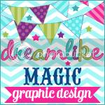 Dreamlike Magic Designs