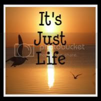 It's Just Life