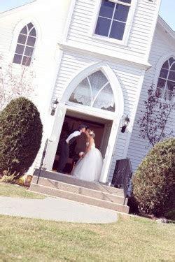 Farm Wedding Inspiration   Elizabeth Anne Designs: The