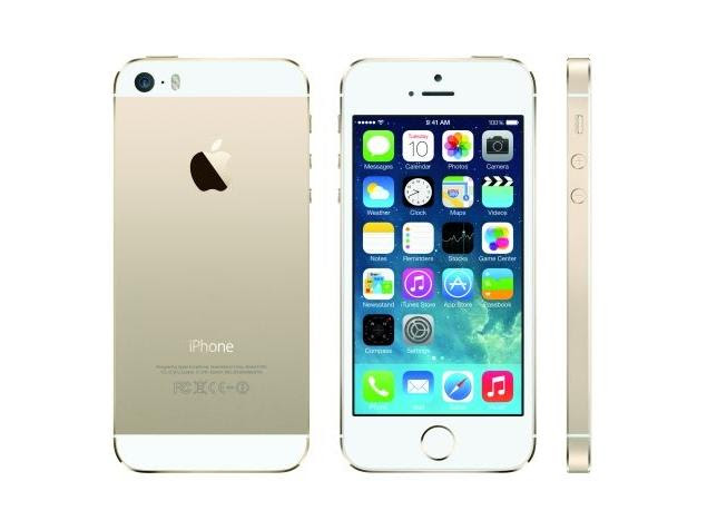Image result for iphone 5 s