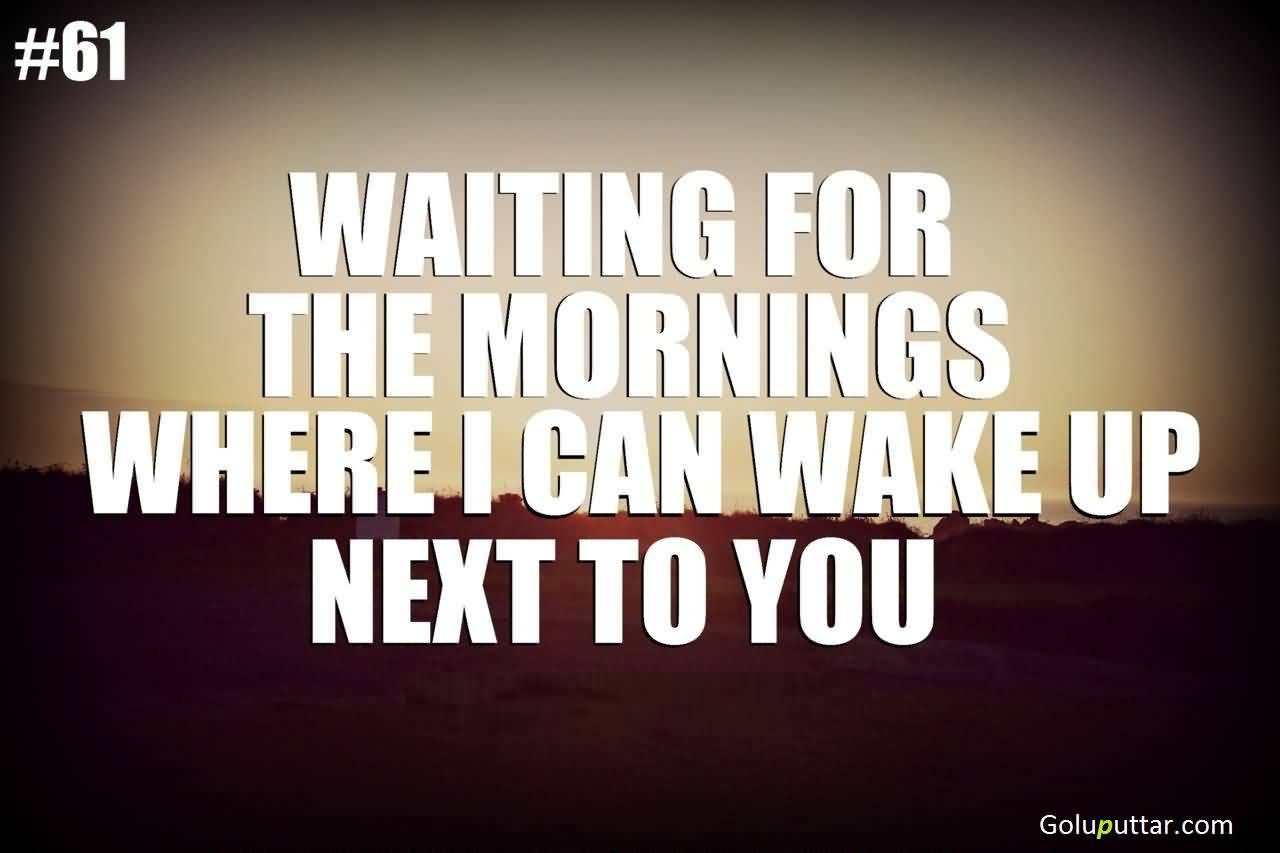 Wake Up Quotes Wake Up Sayings Quotes About Wake Up Goluputtar