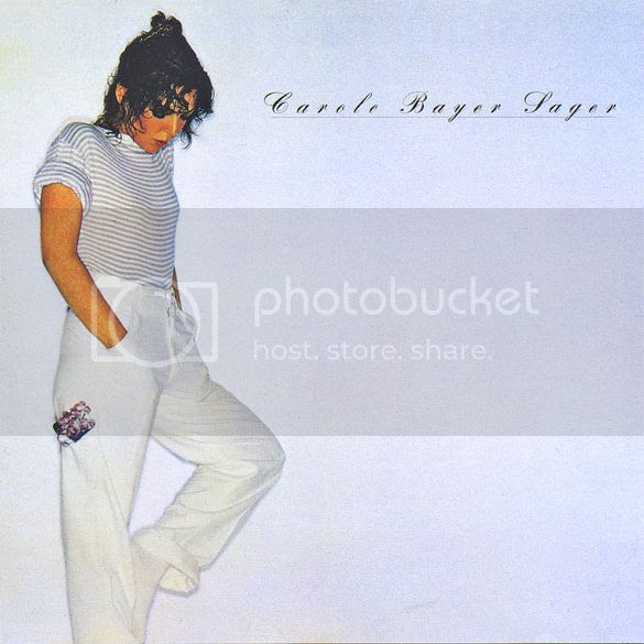 Carole Bayer Sager album cover photo CaroleBayerSagerCaroleBayerSager585_zpsff791522.jpg