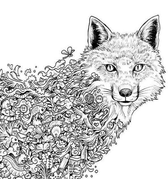wolf ausmalbilder zum ausdrucken  99 genial totenkopf