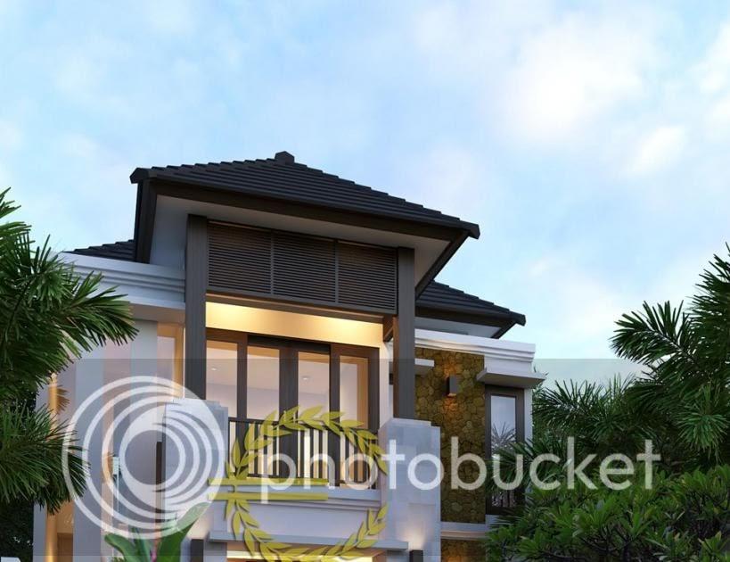 Desain Interior Rumah Minimalis Type 150 Contoh Z