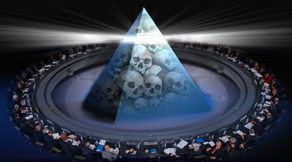 depopulation_agenda