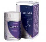 Un medicament natural revoluţionar: TELOM-R