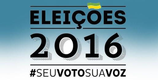 TSE disponibiliza aplicativo para público acompanhar apuração das eleições