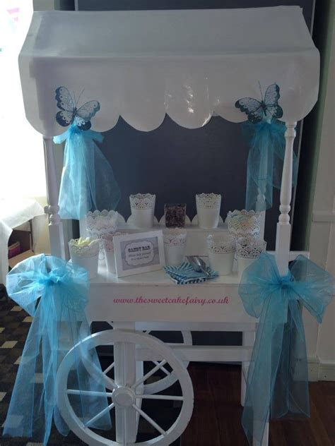 Sweet Cart Hire   Dartford Pre Filled Sweet Cones & Sweet