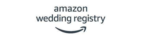 Amazon Wedding Registry Sweepstakes BridalGuide