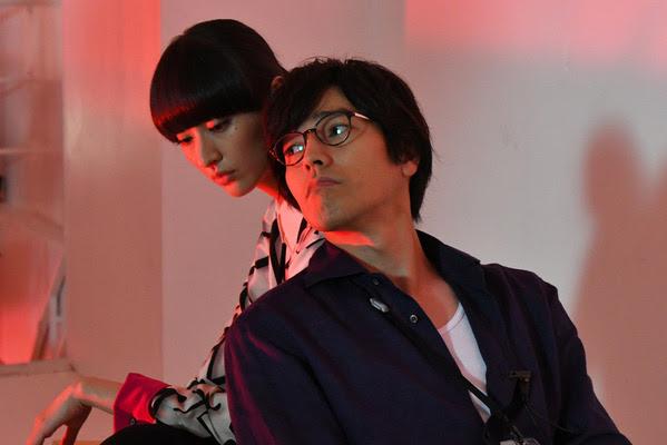 「カンナさーん!TBS人物相関図」的圖片搜尋結果