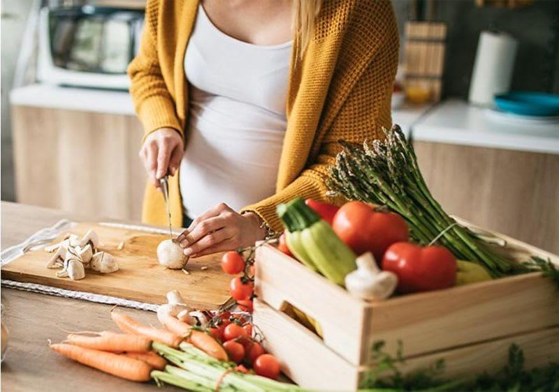 Was Darf Ich In Der Schwangerschaft Nicht Essen - adinda louis