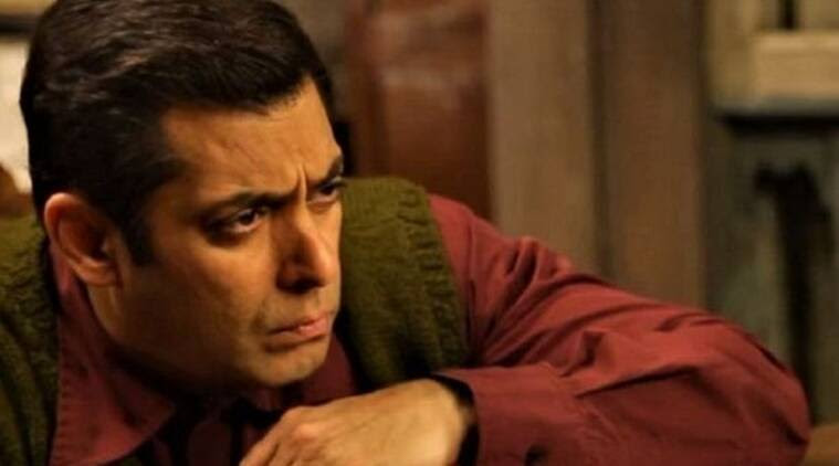 Tubelight box office collection day 7, tubelight, salman khan, tubelight box office, tubelight day 7, tubelight box office report, tubelight salman khan, tubelight news, salman khan news